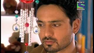 getlinkyoutube.com-Kaisa Ya Pyar Hai - Episode 219