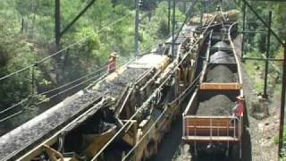 getlinkyoutube.com-The Theology of the changing of Railway Ballast