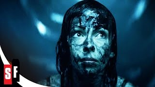 getlinkyoutube.com-Extraterrestrial Official Trailer #1 (2014) HD