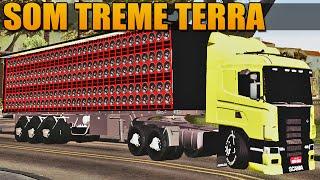 getlinkyoutube.com-Carreta Treme Treme - GTA San Andreas