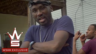 "getlinkyoutube.com-Bankroll Fresh ""Real Trapper"" (WSHH Exclusive - Official Music Video)"