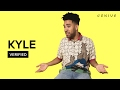 Kyle Doubt It Official Lyrics & Meaning | Verified