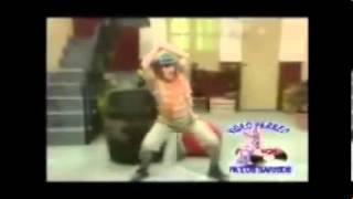 getlinkyoutube.com-el chavo del 8 bailando serrucho