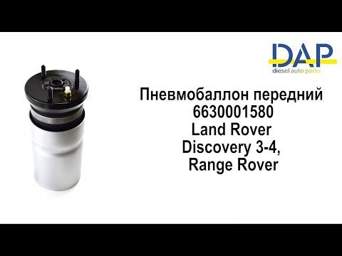 Расположение в Rover Стритвайз передних пружин
