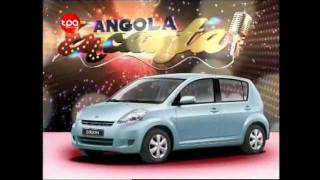 getlinkyoutube.com-Angola Encanta Final O Vencedor