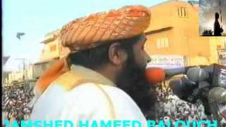 getlinkyoutube.com-DR KHALID MAHMOOD SOOMRO IN (TAHAFUZ-E-HUDOODULLAH RALLY)