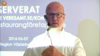 SKL och projektinformation om nationell samverkan