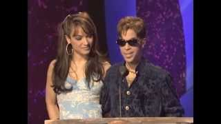 getlinkyoutube.com-Prince Inducts Parliament-Funkadelic into the Rock and Roll Hall of Fame