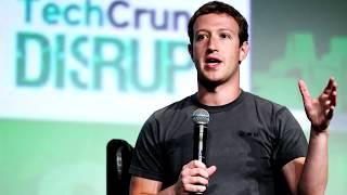 getlinkyoutube.com-BEST!!! Business Motivation Watch Now -  Success Stories (Oprah, Amazon, Facebook, Google, Apple)