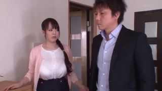 getlinkyoutube.com-[Av Idol+]-Hitomi Tanaka-田中瞳 大きな女の子の妻