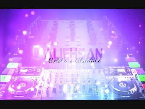 GolChin Ghadimi Afghani Mix by AliEhsan