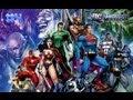 DC Universe Online - Bölüm 4 - Metropolis | Oyun Makinesi