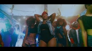 Shan'L - Love It (Official video) feat. Magasco width=