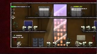 getlinkyoutube.com-Indie Games: Zombies Ruined My Day