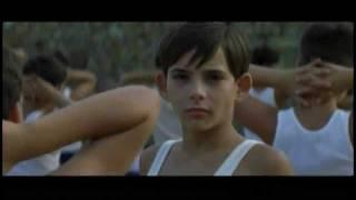 getlinkyoutube.com-Special Post- Bad Education- Epic film by Almodovar Trailer HD Boylove LGBTP Activism