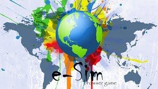 getlinkyoutube.com-Best FREE ONLINE strategy game e-Sim