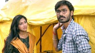 getlinkyoutube.com-Raghuvaran B.tech Scenes - Engineers Helping To Raghu - Dhanush, Amala Paul