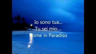 getlinkyoutube.com-SADE - PARADISE