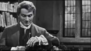 getlinkyoutube.com-Tom Jones (1960) 2x6