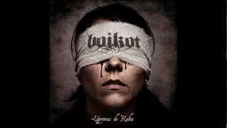 getlinkyoutube.com-Boikot - Lágrimas de Rábia [Disco completo] [Full Album] HQ