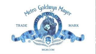 getlinkyoutube.com-MGM logo in G-Major