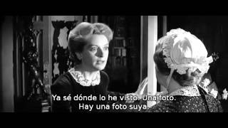 getlinkyoutube.com-Suspense(The Innocents) 1961, subtitulos en castellano,pelicula completa