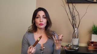getlinkyoutube.com-Weekly Top 5 cigars week 4