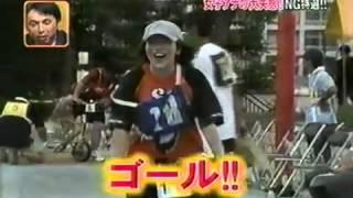 getlinkyoutube.com-女子アナハプニング集