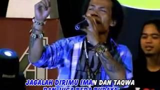 Sodiq - Tkw (Official Music Video) width=