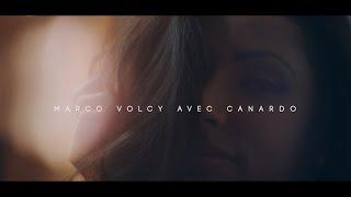 Marco Volcy - Seuls à deux (ft. Canardo)