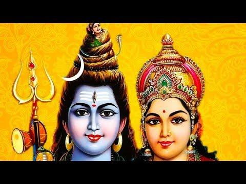 Sri Purusha Suktam - Mantra Meditation - Sanskrit Spiritual