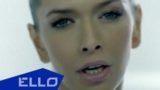 getlinkyoutube.com-Dan Balan и Вера Брежнева - Лепестками слез