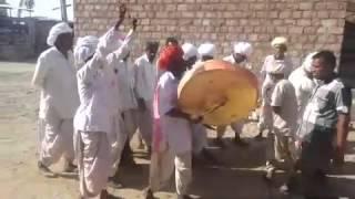 getlinkyoutube.com-राजस्थानी होली मारवाड़ी देसी फागण