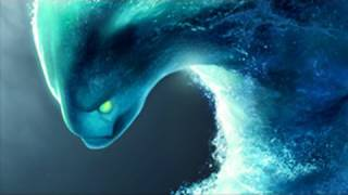 getlinkyoutube.com-Dota 2 Hero Spotlight - Morphling