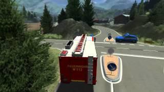 getlinkyoutube.com-LS 11 Feuerwehreinsatz v6