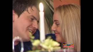 getlinkyoutube.com-Stana - Luci Duga - Mirela Petrean - Puiu Codreanu - Miha Petrovici - Tinu - Conea - Belciu - 2017