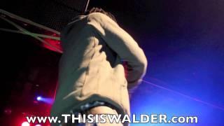 Wale - Live @ Toronto