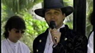 getlinkyoutube.com-La Mafia - Nuestra Cancion