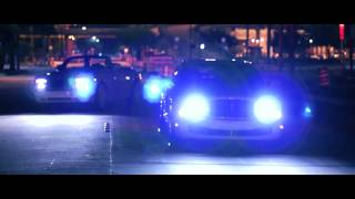 Killa Kyleon - My City (ft. Slim Thug & Kirko Bangz)