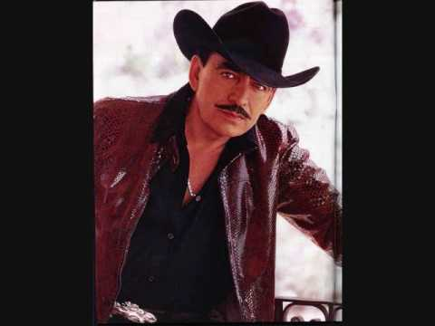 mi complice de joan sebastian Letra y Video