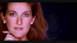getlinkyoutube.com-Céline Dion - My Heart Will Go On (Love Theme from 'Titanic')