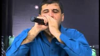 getlinkyoutube.com-Zara Djukic - Rolingstons kolo - (LIVE) - (Tv Duga Plus 2011)