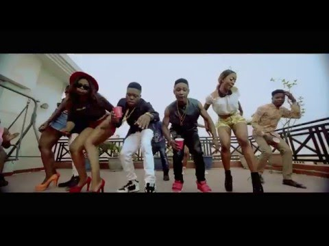 Ceesky ft REMINISCE | Owo [OFFICIAL VIDEO]