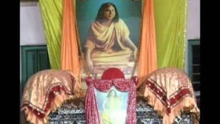 getlinkyoutube.com-Bhava sagara tarana karana he