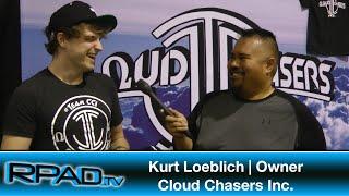 getlinkyoutube.com-Cloud Chasers Inc Phalanx & Centurion Interview