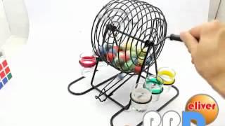 getlinkyoutube.com-AMERICAN BINGO DRINKING GAME