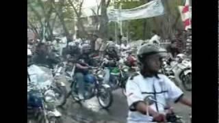 getlinkyoutube.com-Pawai Pembangunan 2010 @ Kupang.mp4