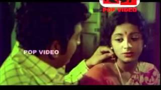getlinkyoutube.com-Srividya Hot Bed Scene.flv