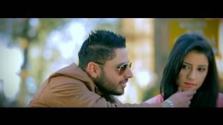 getlinkyoutube.com-Cycle- Navdeep Saprai | Full Song Official Video | Brand New Punjabi Songs 2014