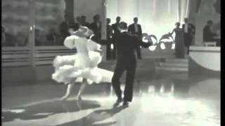 getlinkyoutube.com-Parov Stelar - Booty Swing
